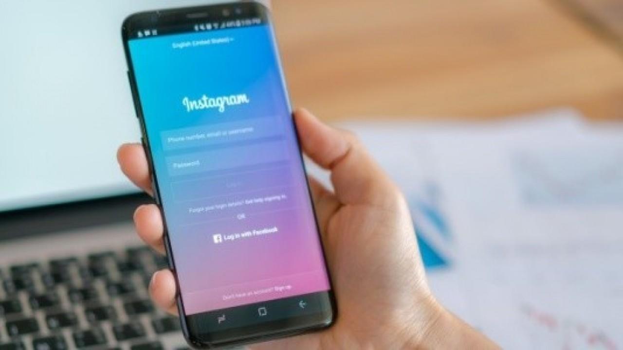 Birden Çok Instagram Hesabı Kullananlara Müjde