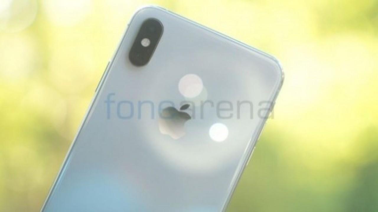 Apple, Biri Üçlü Kameraya Sahip Üç Yeni İPhone Modelini 2019'da Piyasaya Sunacak