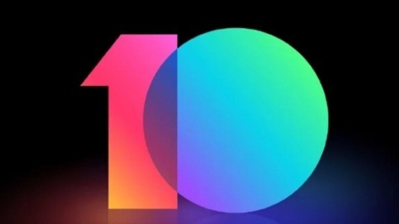 Xiaomi'nin Orta Seviye Dört Cihazı Daha Yılın İlk Çeyreğinde Android Pie Güncellemesi Alacak