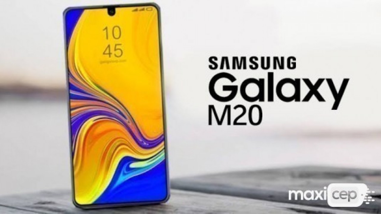 Samsung Galaxy M Serisi, 28 Ocak'ta Xiaomi'nin Rakibi Olarak Duyurulacak