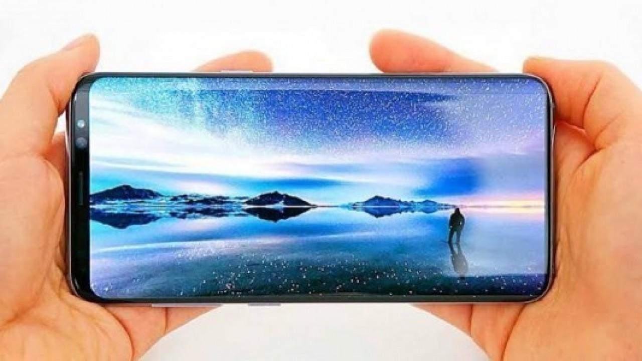 Samsung Galaxy S10+, Snapdragon 855 ile Geekbench'te Göründü