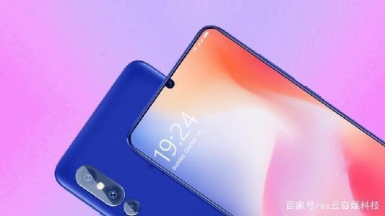 İlk Xiaomi Mi 9 Görselleri Geldi, Ve Mi 9 SE Çin'de Sertifika Aldı
