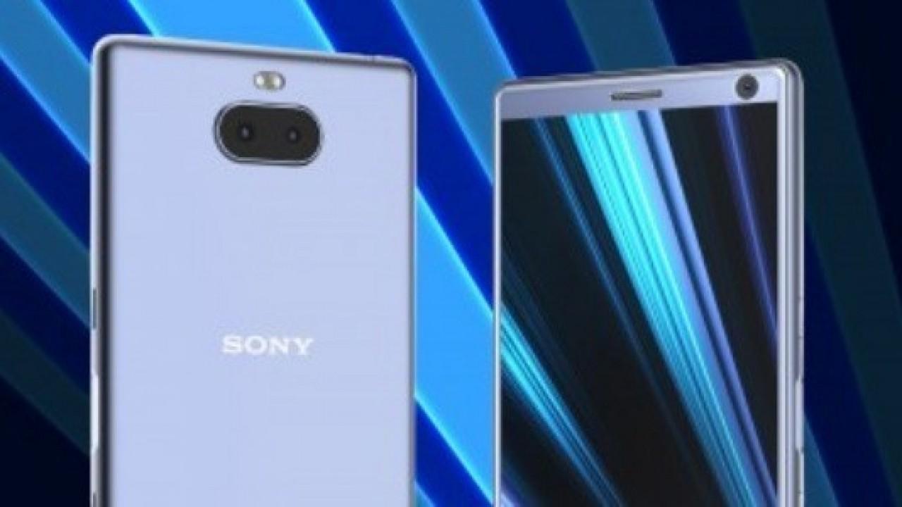 Sony Xperia XA3, XA3 Ultra ve L3 Bluetooth Sertifikalarını Aldı