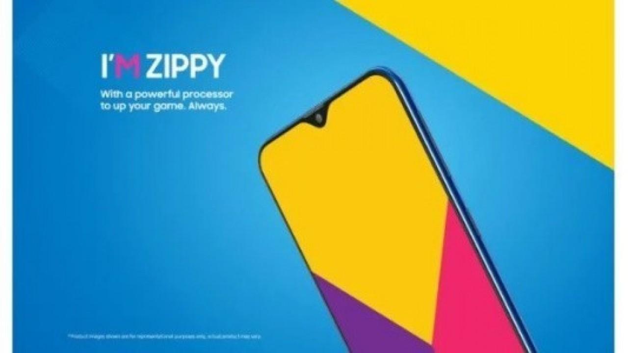 Samsung Galaxy M10 ve Galaxy M20 Fiyatları Sızdırıldı
