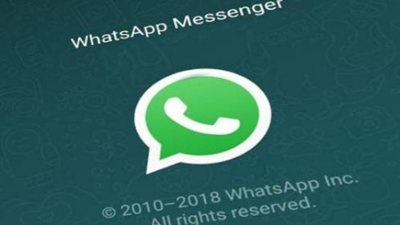 WhatsApp, Mesaj İletmeye Kısıtlama Getirdi