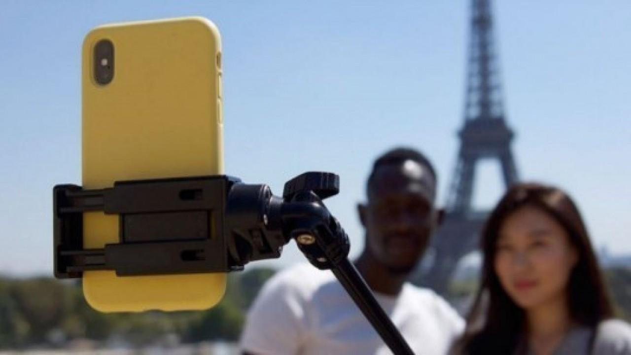 DxOMark Selfie Resmi Olarak Tanıtıldı ve Şlk Sıralama Listesi de Yayınlandı