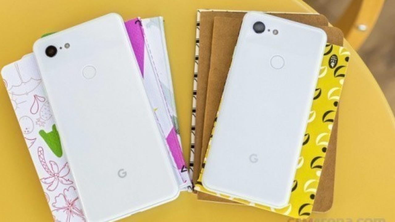 Google Coral Kod Adlı Bir Cihaz, Snapdragon 855'le Geekbench'te Göründü