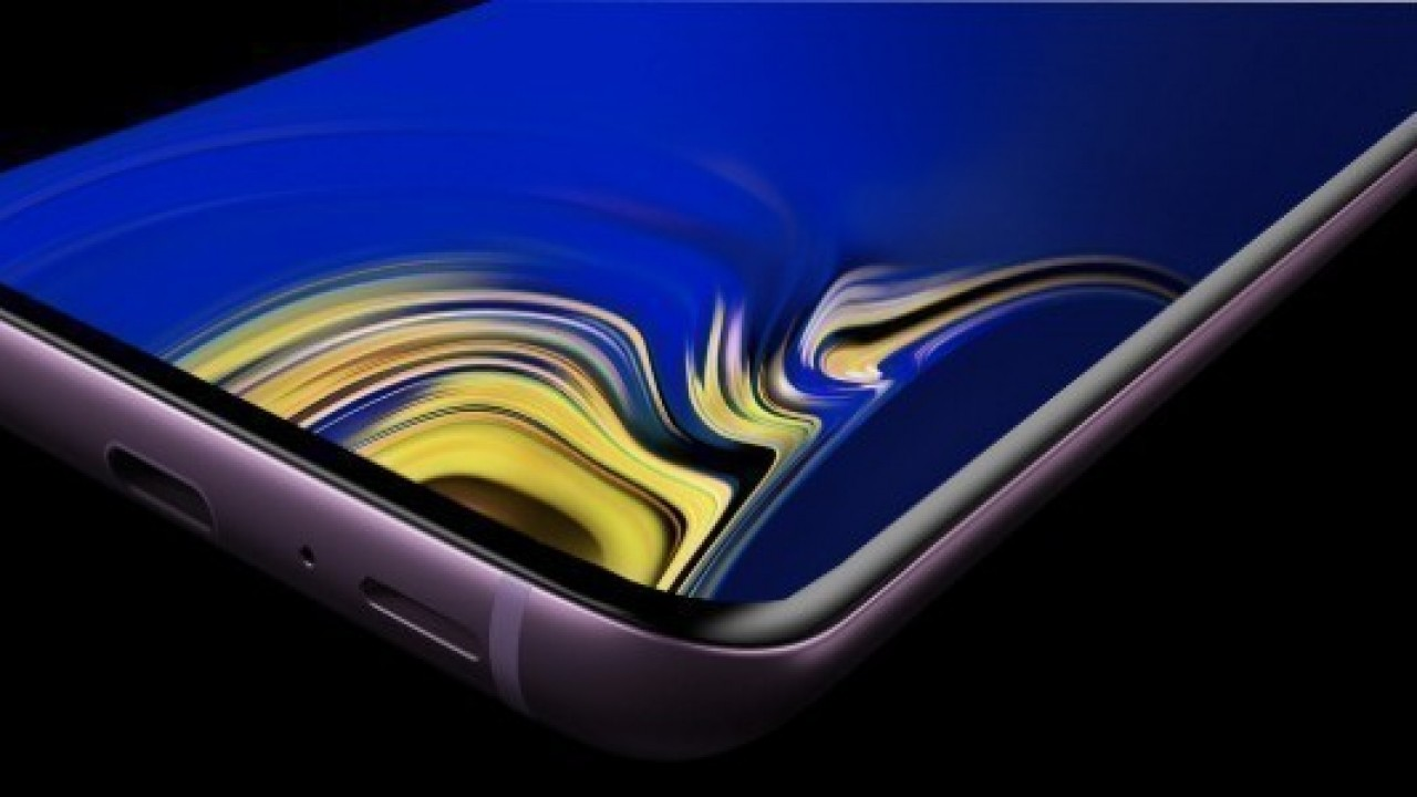 Samsung, Galaxy S10 Serisinin Seri Üretimine Başladı