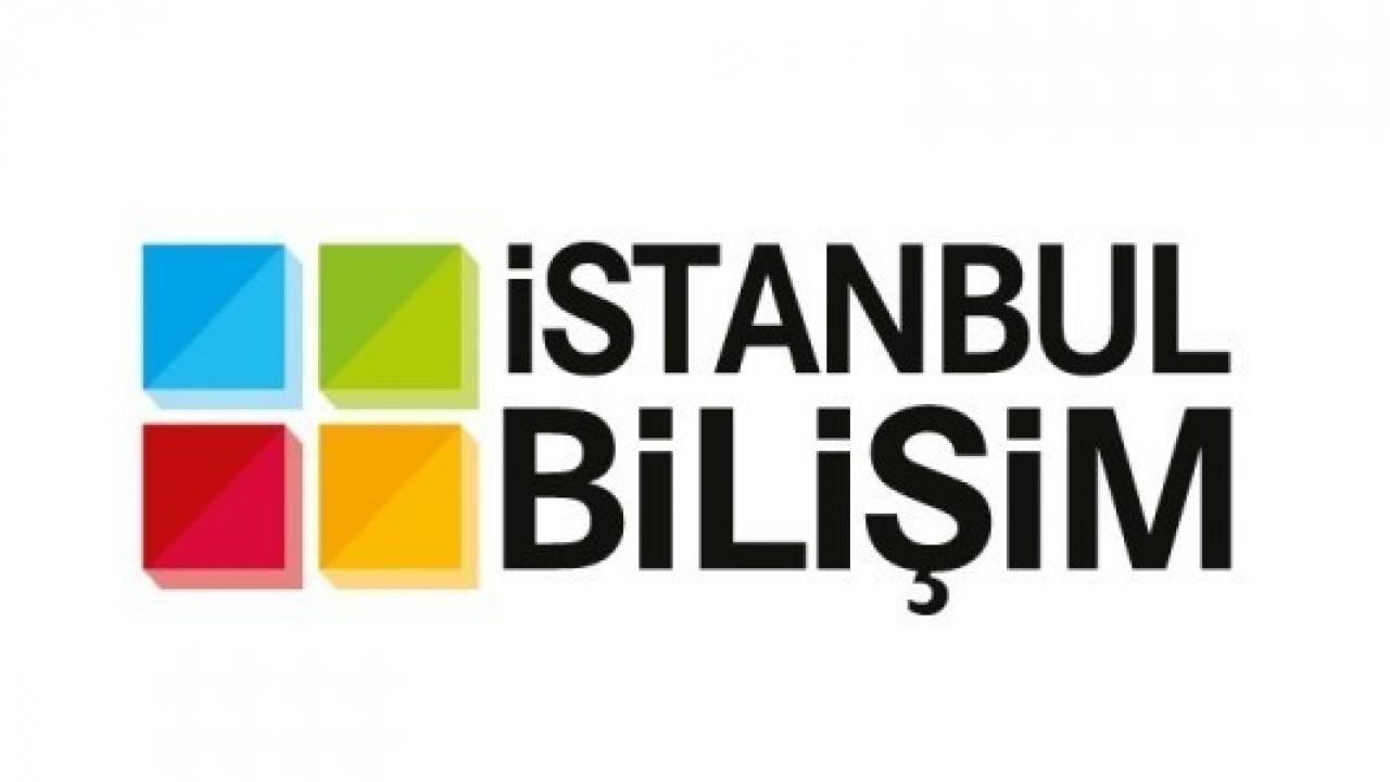 İstanbul Bilişim: En ucuz Cep Telefonunu biz satacağız!