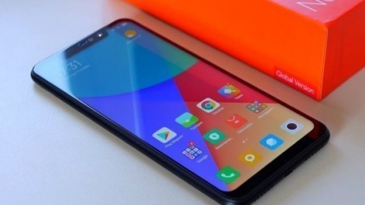 Xiaomi Redmi 7, Sıradışı Bir Dayanıklılık Testinden Geçti