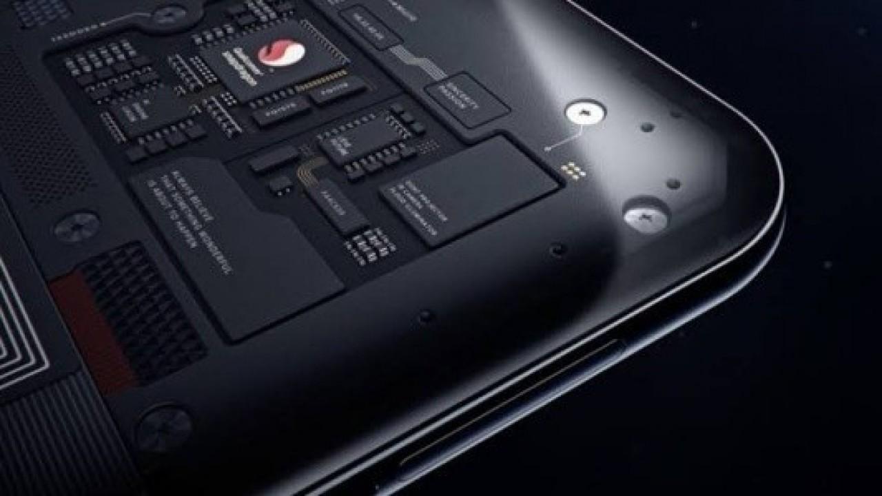 Xiaomi Mi 9, Snapdragon 855'le Geekbench'te Ortaya Çıktı
