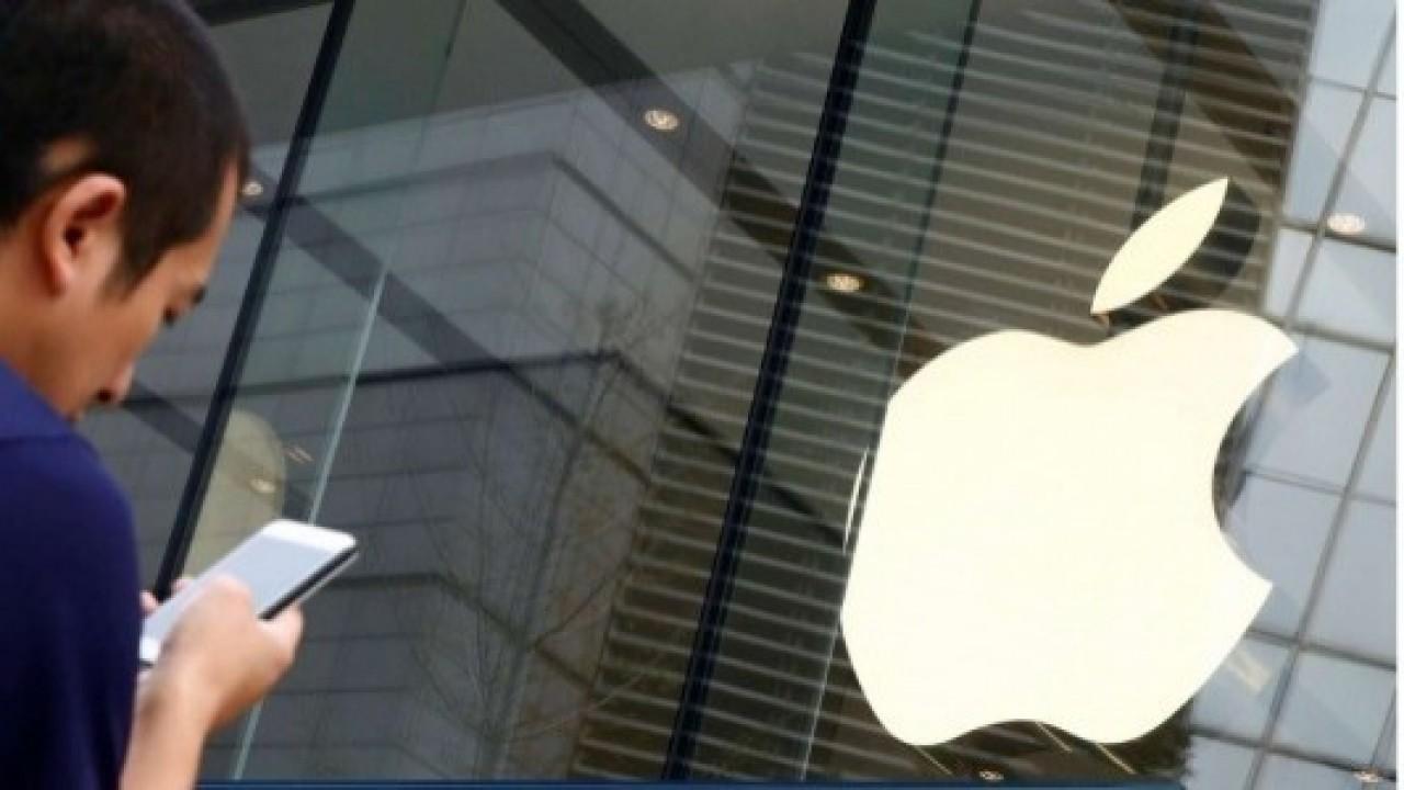 Apple, iPhone Üretimini %10 Düşürdü