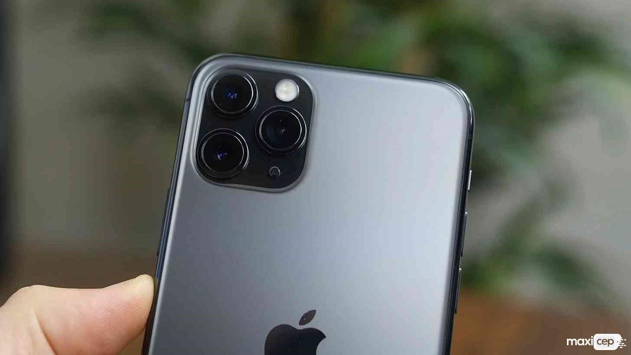Deep Fusion Özelliği iOS 13.2 İle Beraber Cihazlara Geliyor