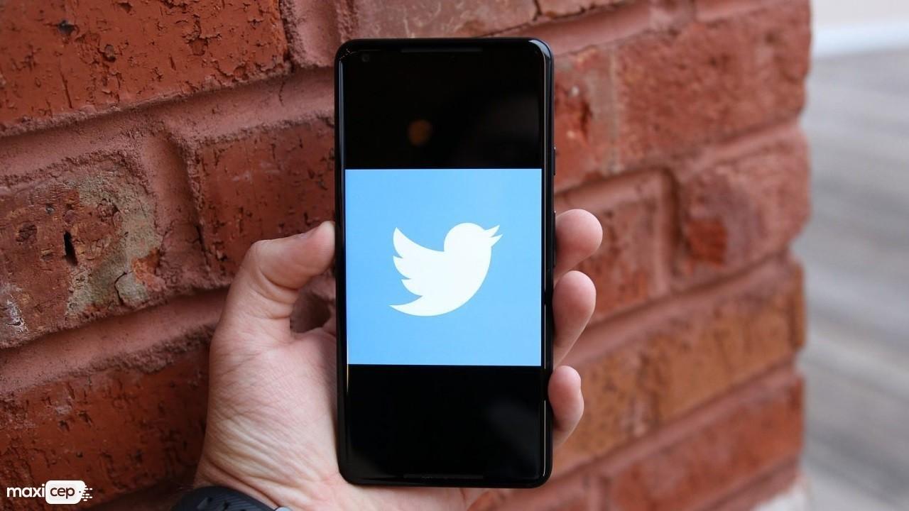 Twitter Android Uygulaması Karanlık Tema Güncellemesi Almaya Başladı