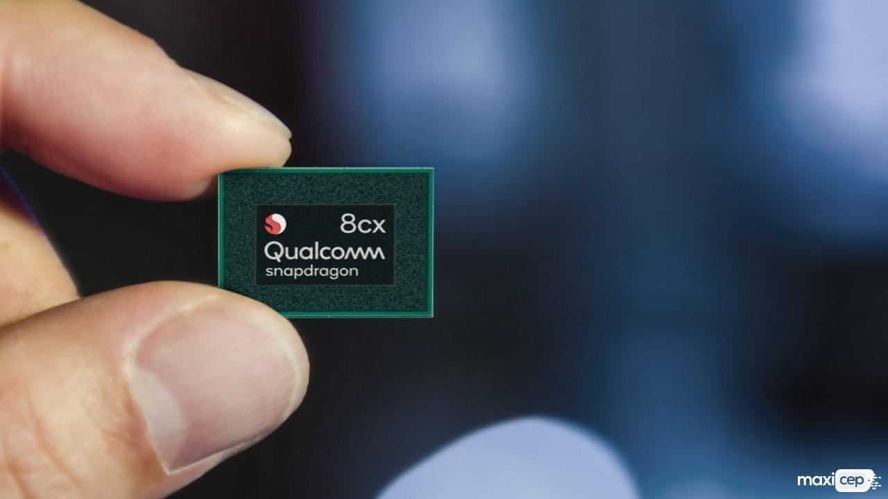 Qualcomm Snapdragon 735'in Teknik Özellikleri Sızdırıldı