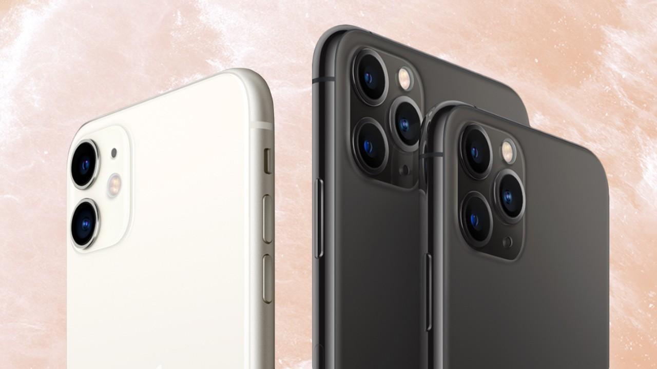 iPhone 11 Serisinin Türkiye Fiyatları Cep Yakıyor
