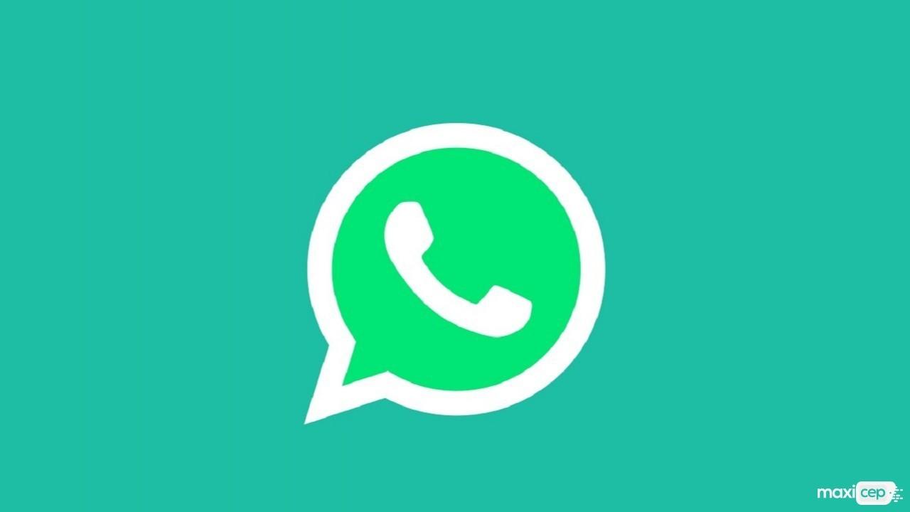 Whatsapp Dikkat Çeken Bir Özelliğe Kavuştu