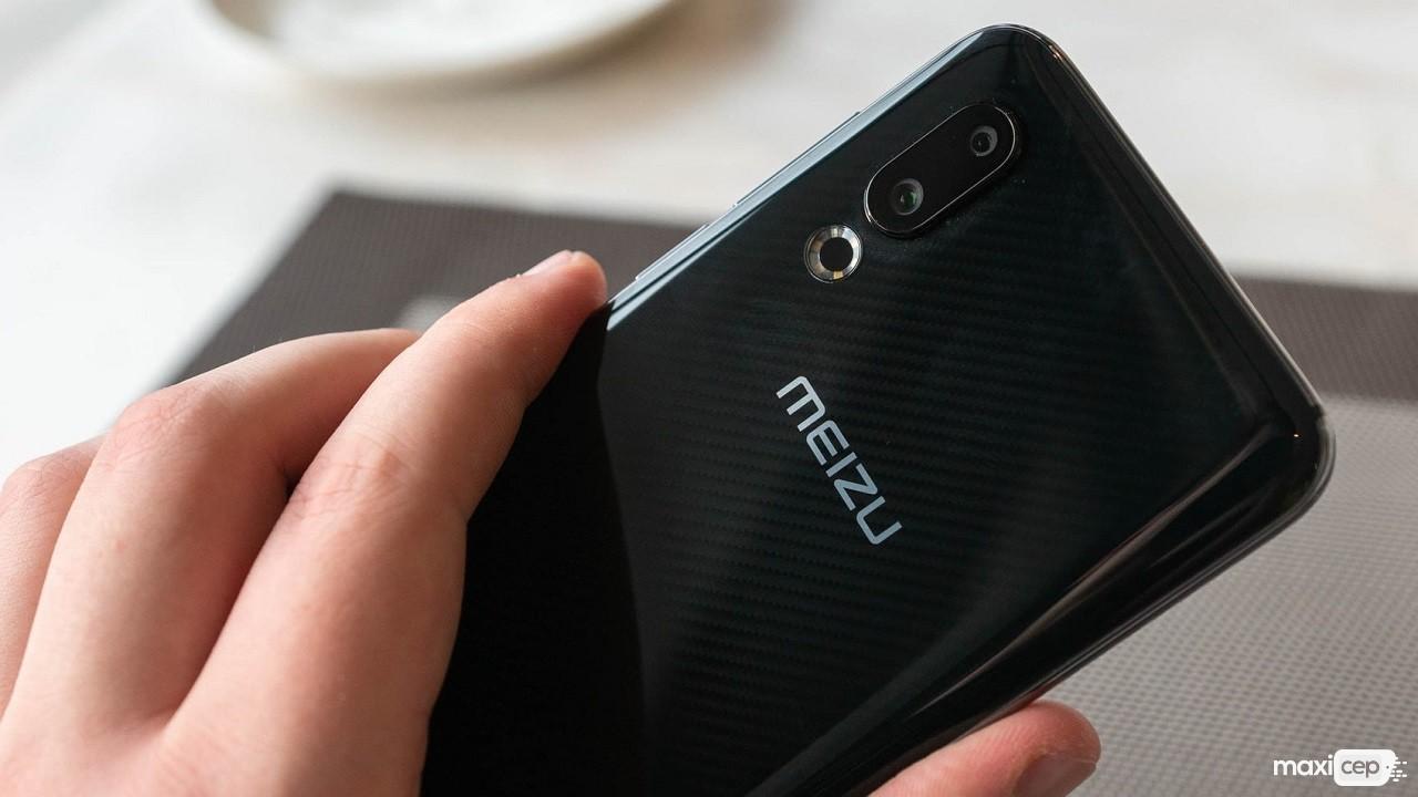 Meizu, Flyme 8 Kararlı Sürüm Güncellemesini Dağıtmaya Başladı