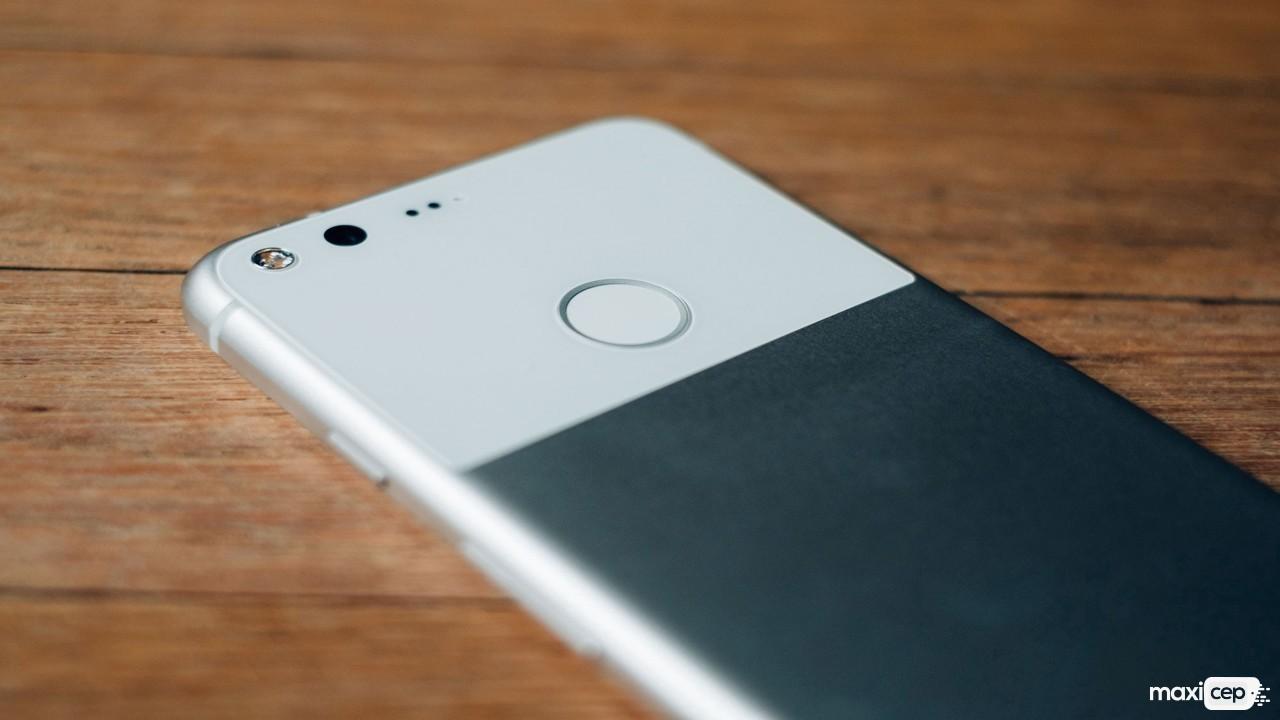Google Pixel Serisi İçin Kötü Haber Geldi