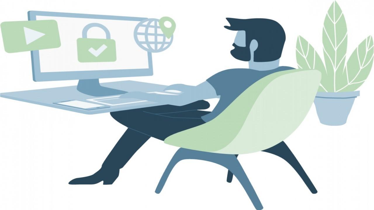 VPN Nedir? Ne İşe Yarar? (Ücretsiz Hediye VPN Çekilişi)