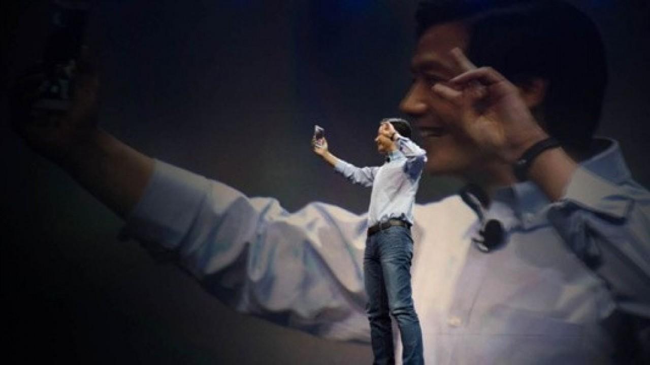 Xiaomi Mi 9, Selfie Kamerası ile Fark Yaratacak