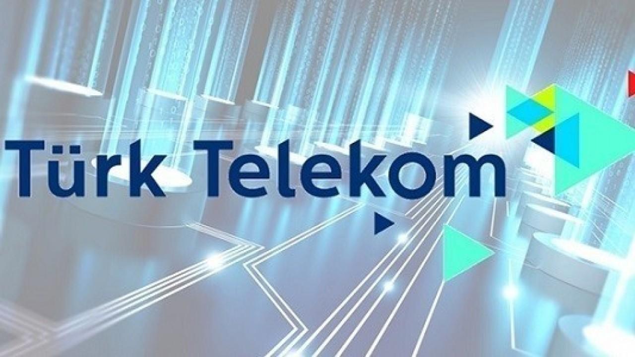 Türk Telekom Faturalı ve Faturasız Tüm Tarifeler