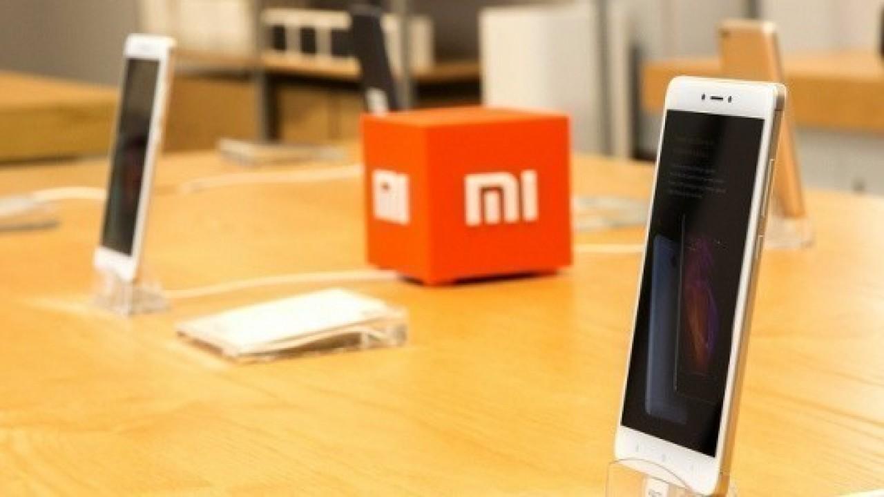 Yeni Xiaomi Telefon, Beklediğimizden Daha Erken Gelecek
