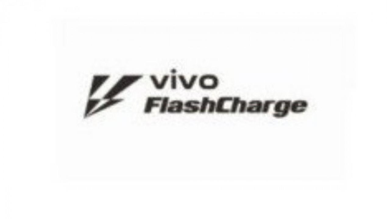 Vivo, FlashCharge Adı Verilen Yeni 44W Hızlı Şarj Teknolojisini Test Ediyor