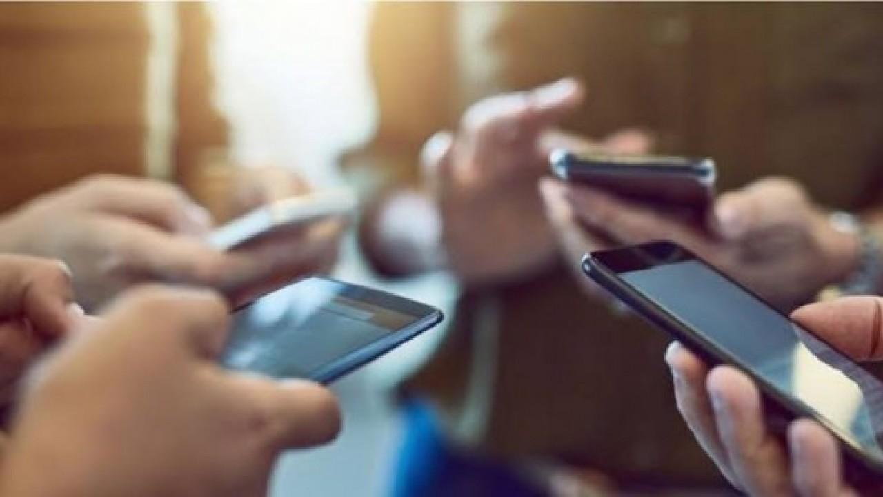 Cep Telefonlarına ÖTV Zammı Geliyor