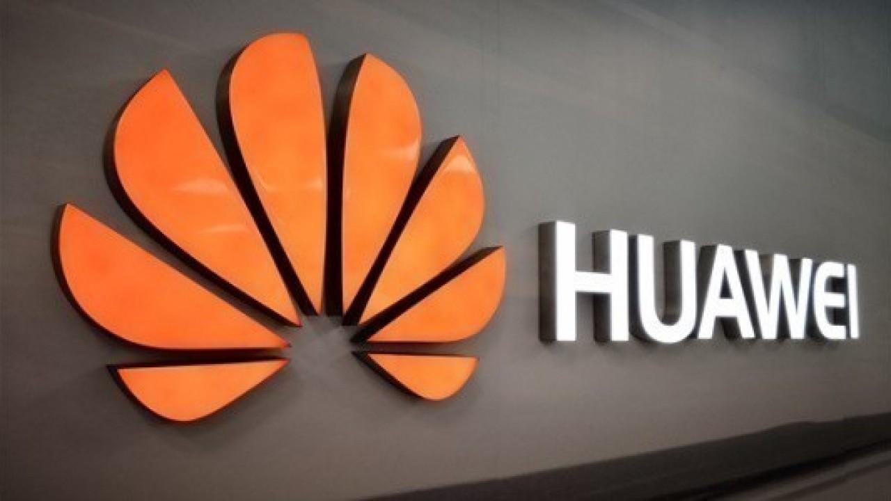 Huawei P30'un Tanıtım Etkinliği 26 Mart'ta Düzenlenecek