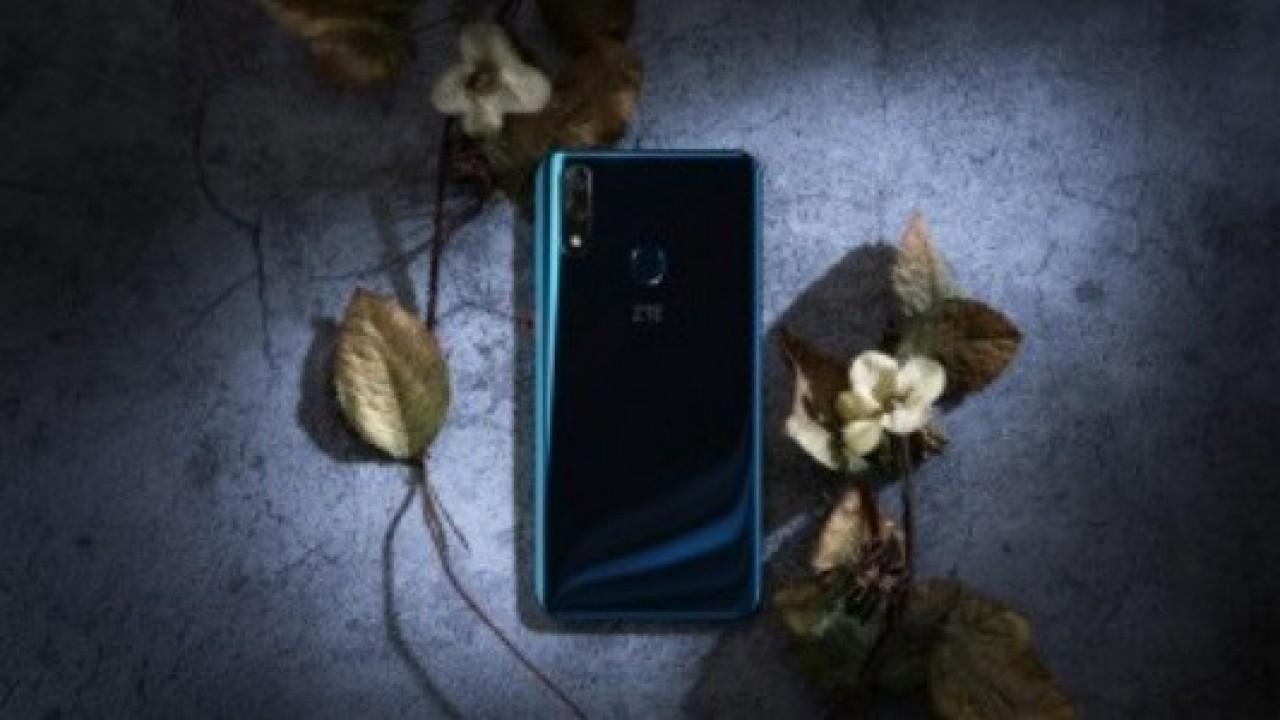 ZTE Axon 10 Pro, Şirketin İlk 5G Telefonu Oldu