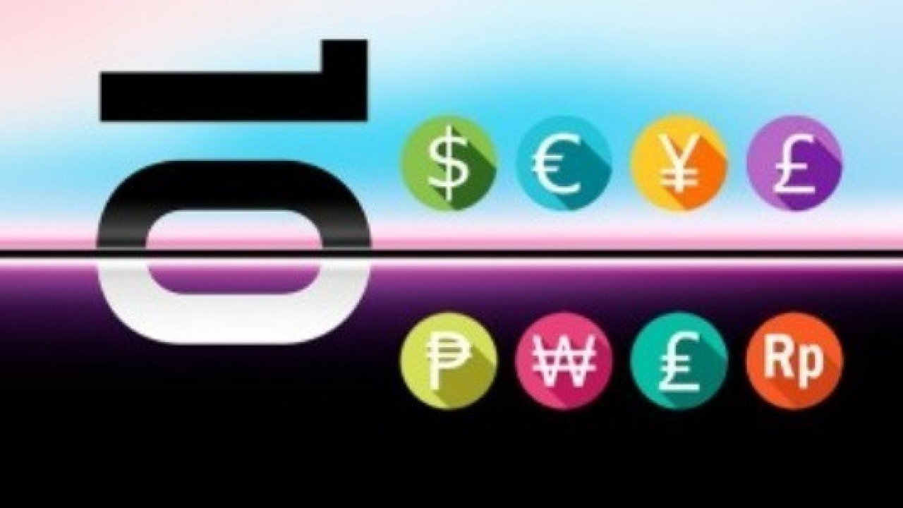 Samsung Galaxy S10 Ön Siparişleri 21 Şubat'ta Başlıyor