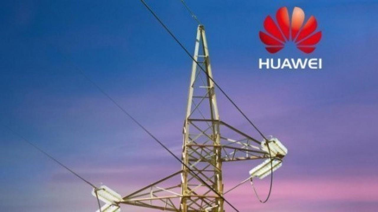 Merkel, Çin'in Huawei Üzerinden Verilere Erişmesinin Engellenmesini İstedi