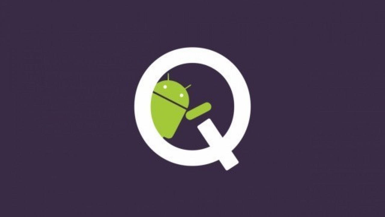 Android Q Yüz Tanıma Özelliğinin Ekran Görüntüleri Ortaya Çıktı