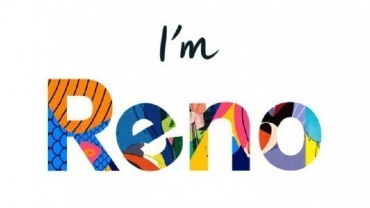 Oppo, Reno Adlı Yeni Ürün Serisini Duyurdu