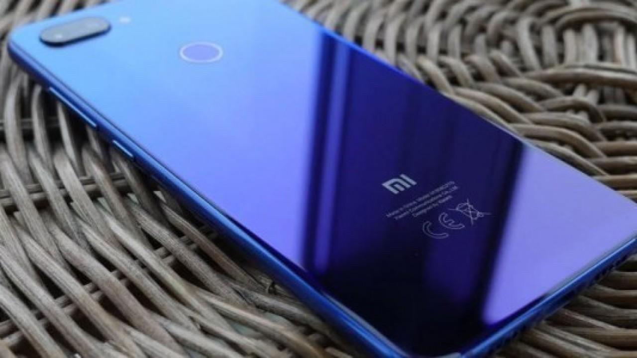 Xiaomi Mi 9'un Türkiye Lansmanı 28 Mart'ta Yapılacak