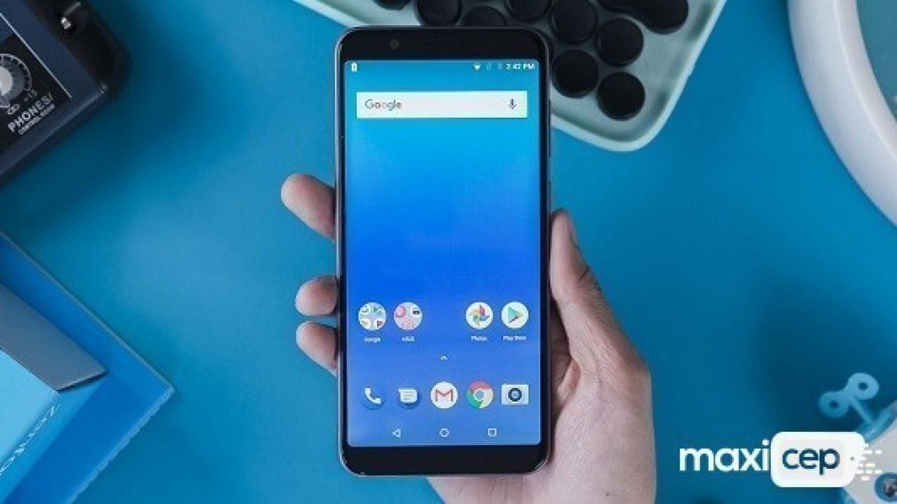 Asus Zenfone Max Pro M1 Android 9 Pie Beta Güncellemesi Çıktı
