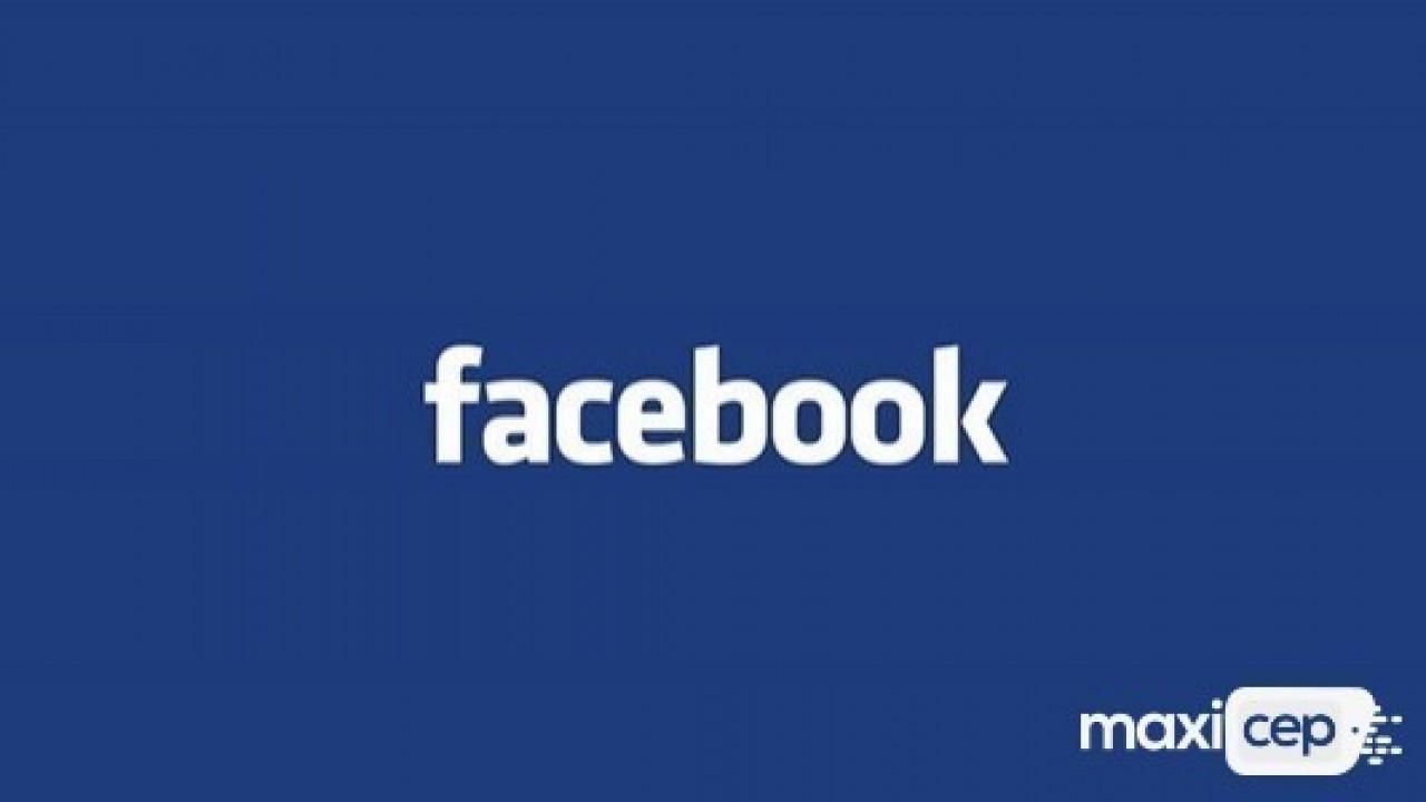 Facebook Uygulaması Karanlık Tema Özelliğine Kavuştu