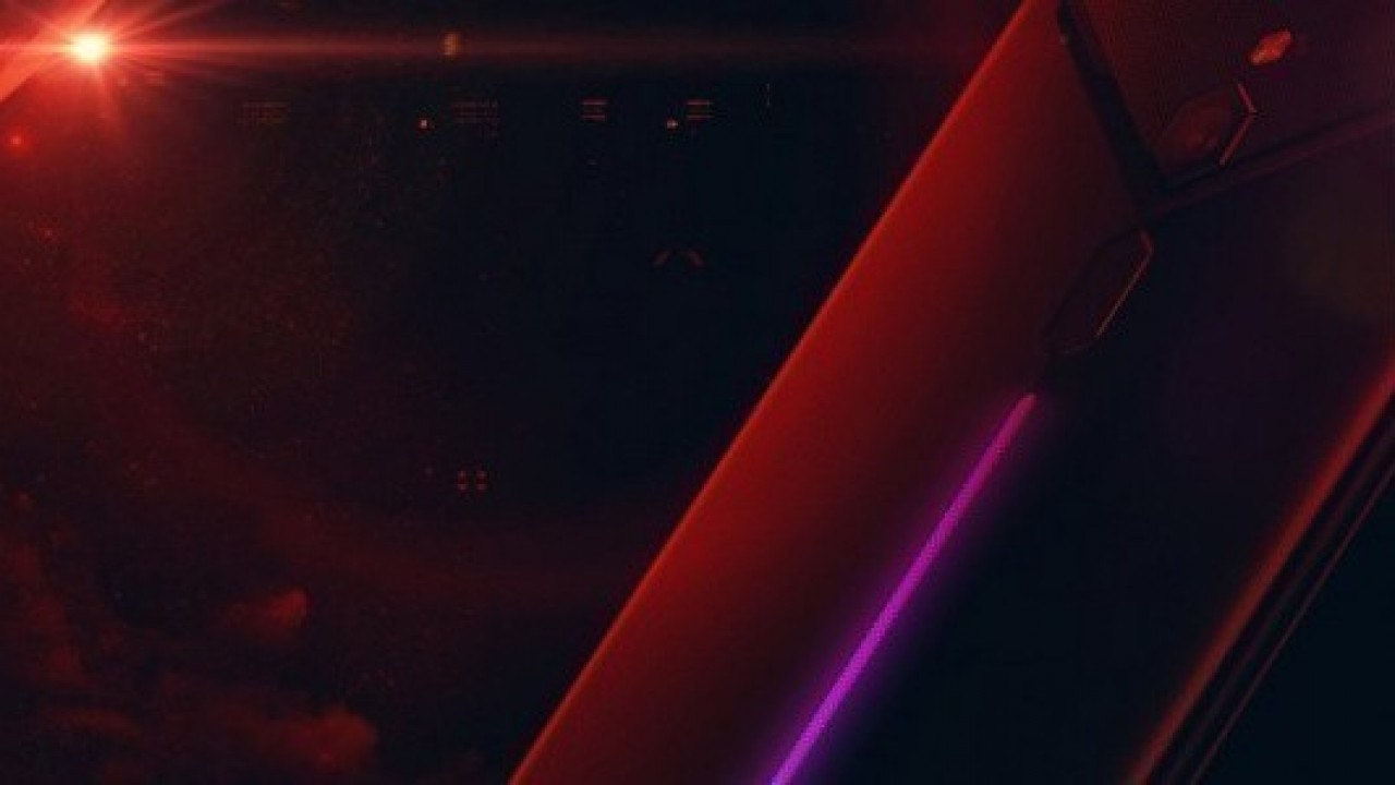 Nubia Red Magic 3, Snapdragon 855 ve Full HD+ Ekranla Performans Testinde Göründü