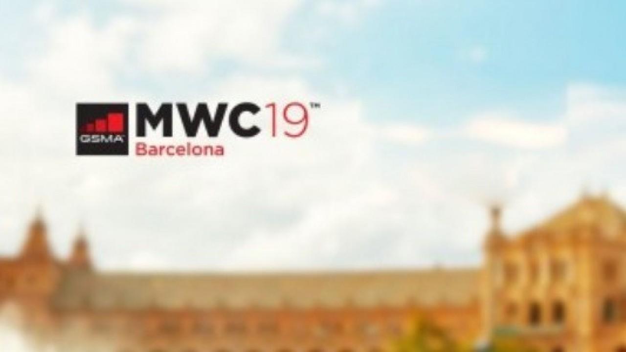Mobil Dünya Kongresi 2019 Özet: Tüm Yeni Akıllı Telefonların Listesi