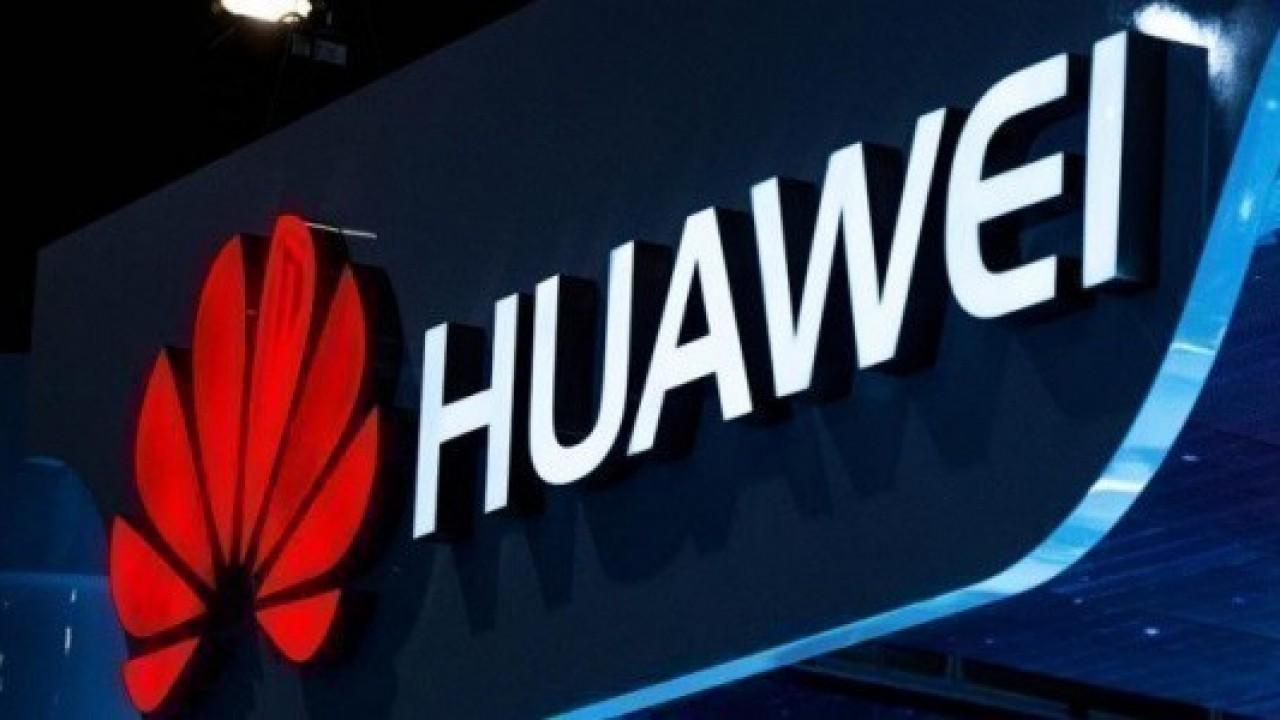 Huawei, Dayattığı Yasak Nedeniyle ABD Hükümetine Dava Açacak
