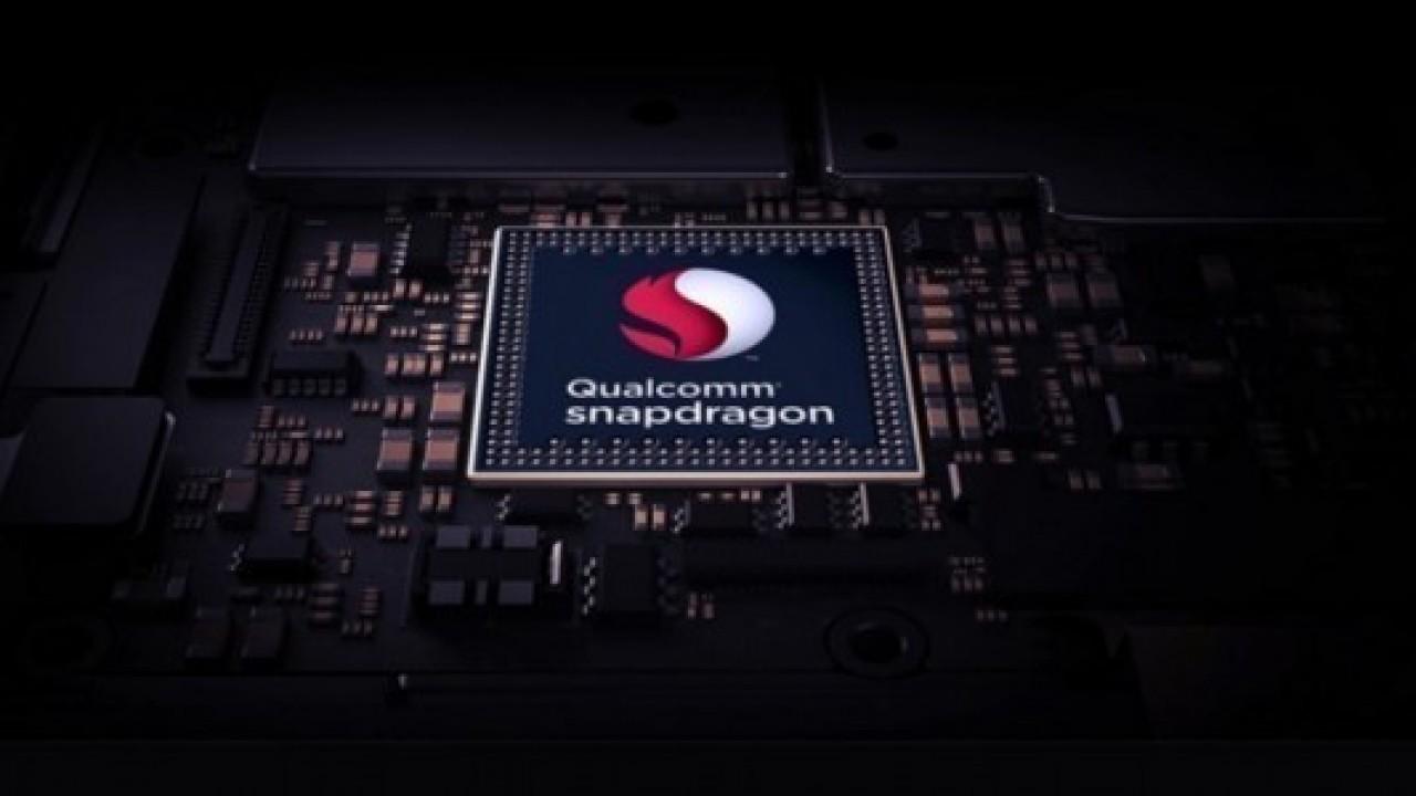 Snapdragon 730 ve Snapdragon 665, AnTuTu'dan Geçti