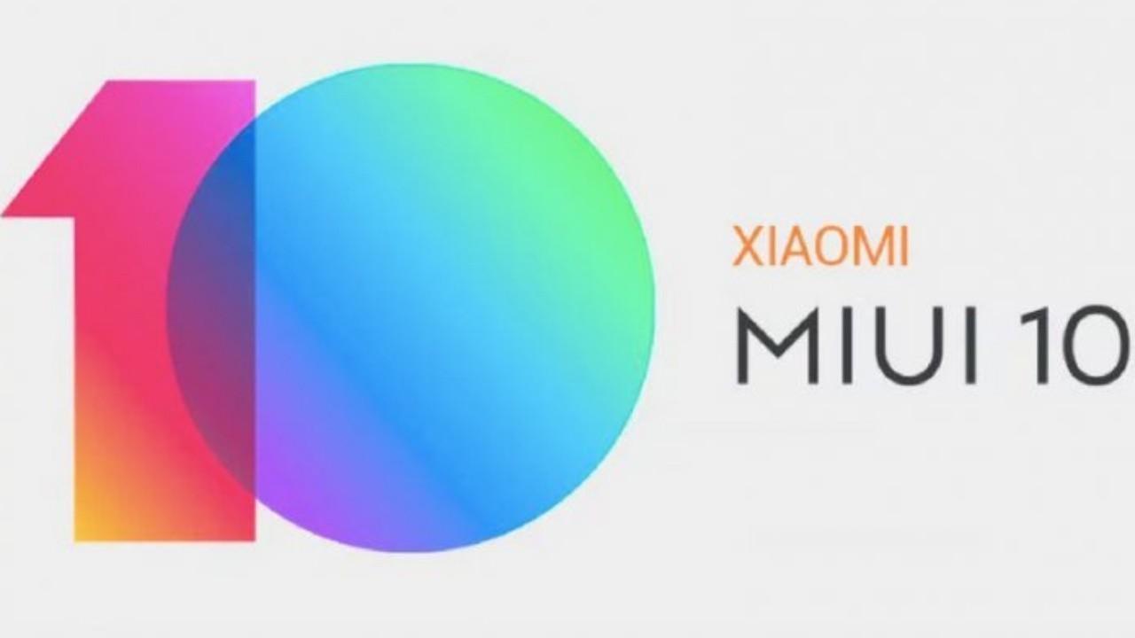 MIUI Cihazlara, Yeni Şarj Animasyonu Geliyor