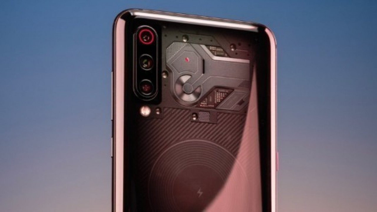 Xiaomi, 1.5 Milyon Mi 9 Satışına İmza Attı