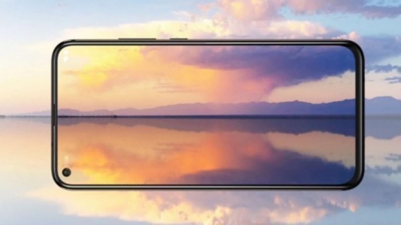 Nokia X71 Resmi Olarak Duyuruldu