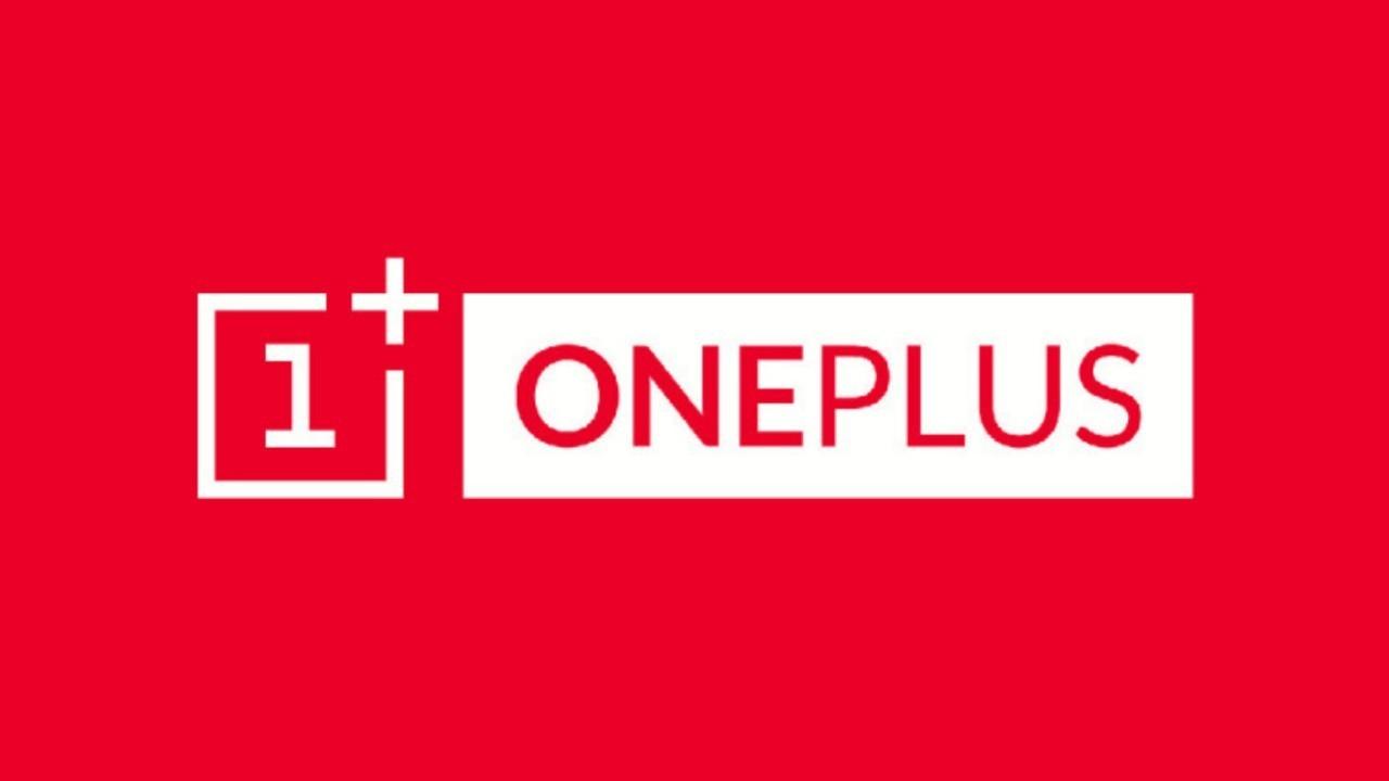 Oneplus, Salı Günü Etkinlik Duyurusu Yapacak