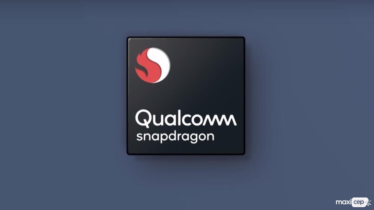 Snapdragon 735 Üst Düzey Özellikler İle Beraber Geliyor