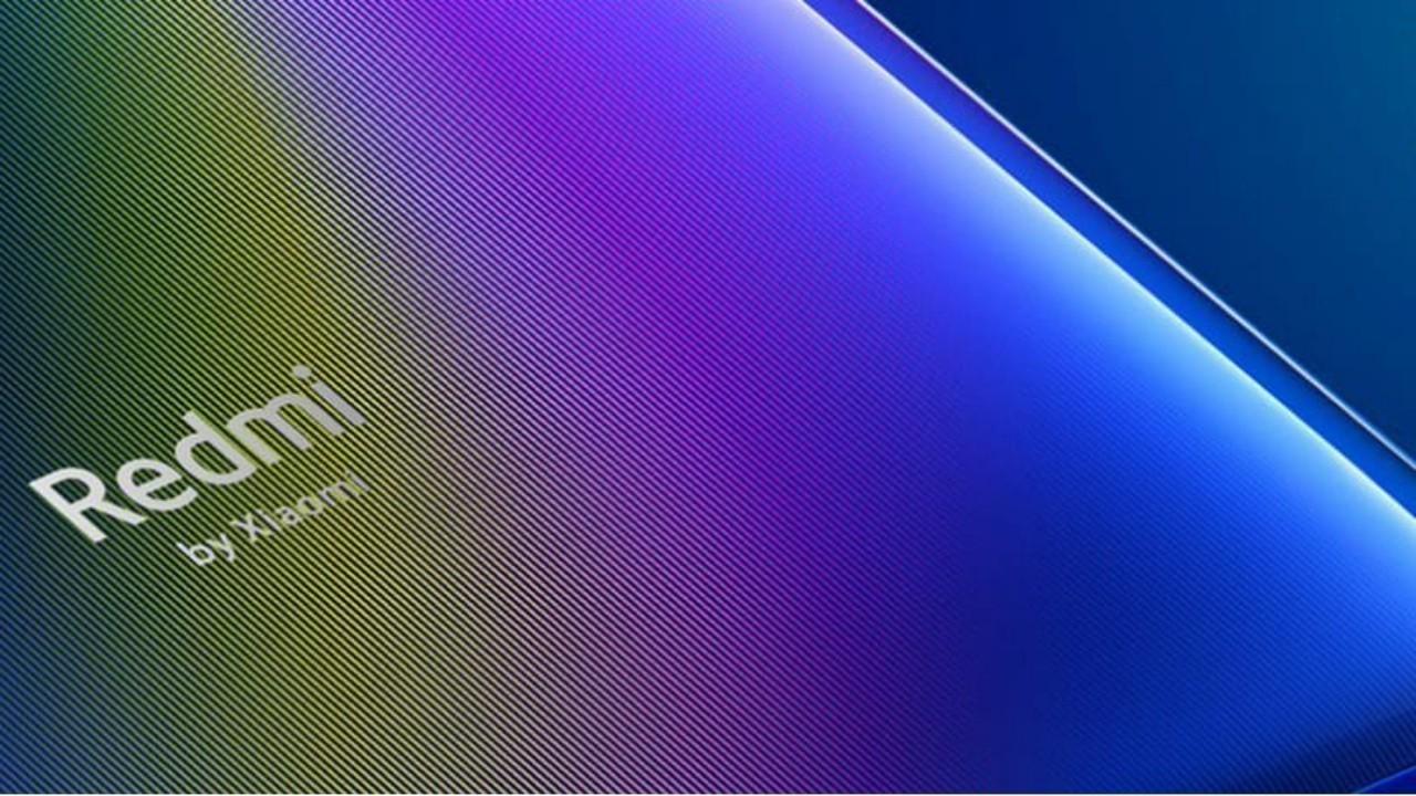 Redmi Y3 Tanıtım Videosu Telefonun Tasarımını Ortaya Çıkardı
