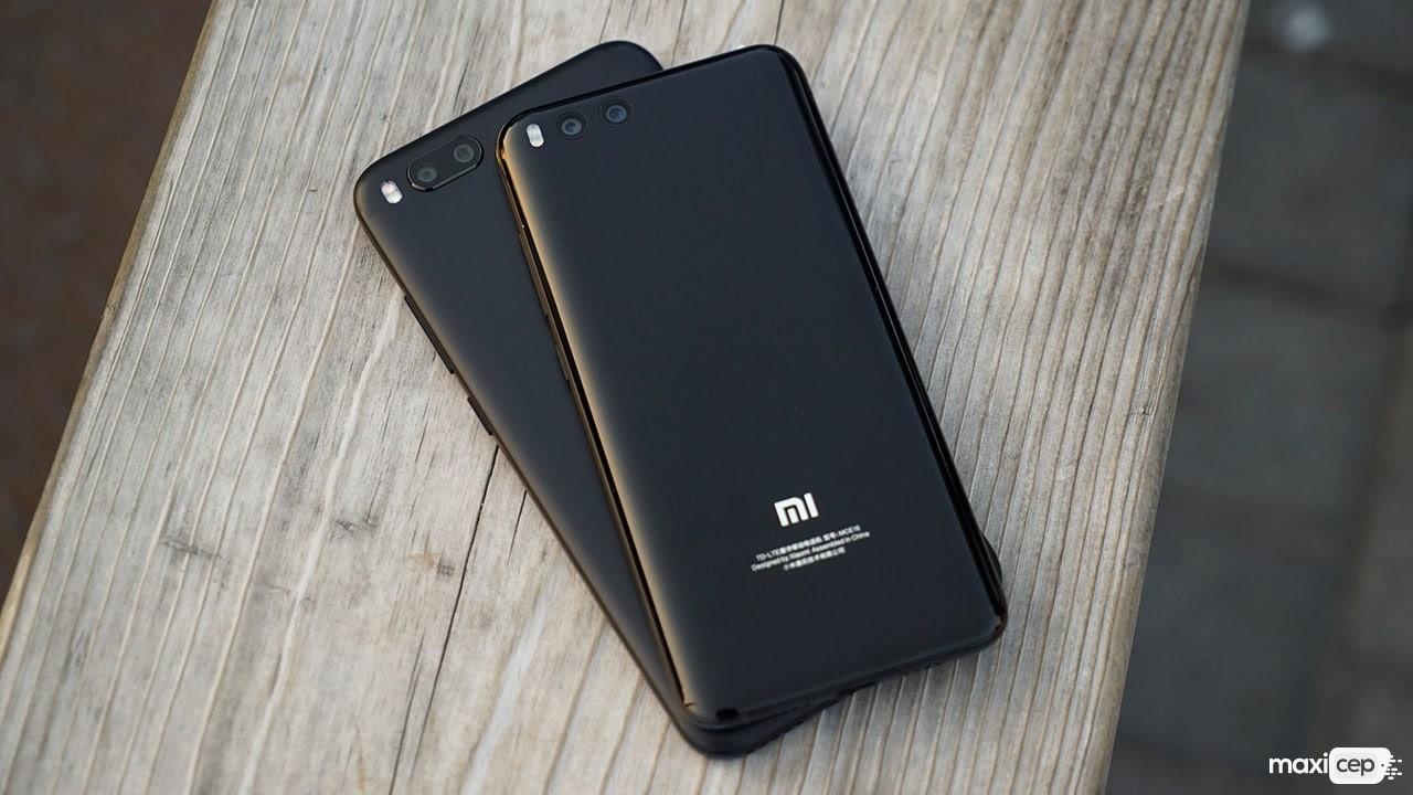 Xiaomi Mi 6 İçin Android 9 Pie Beta Güncellemesi Yayınlanmaya Başladı