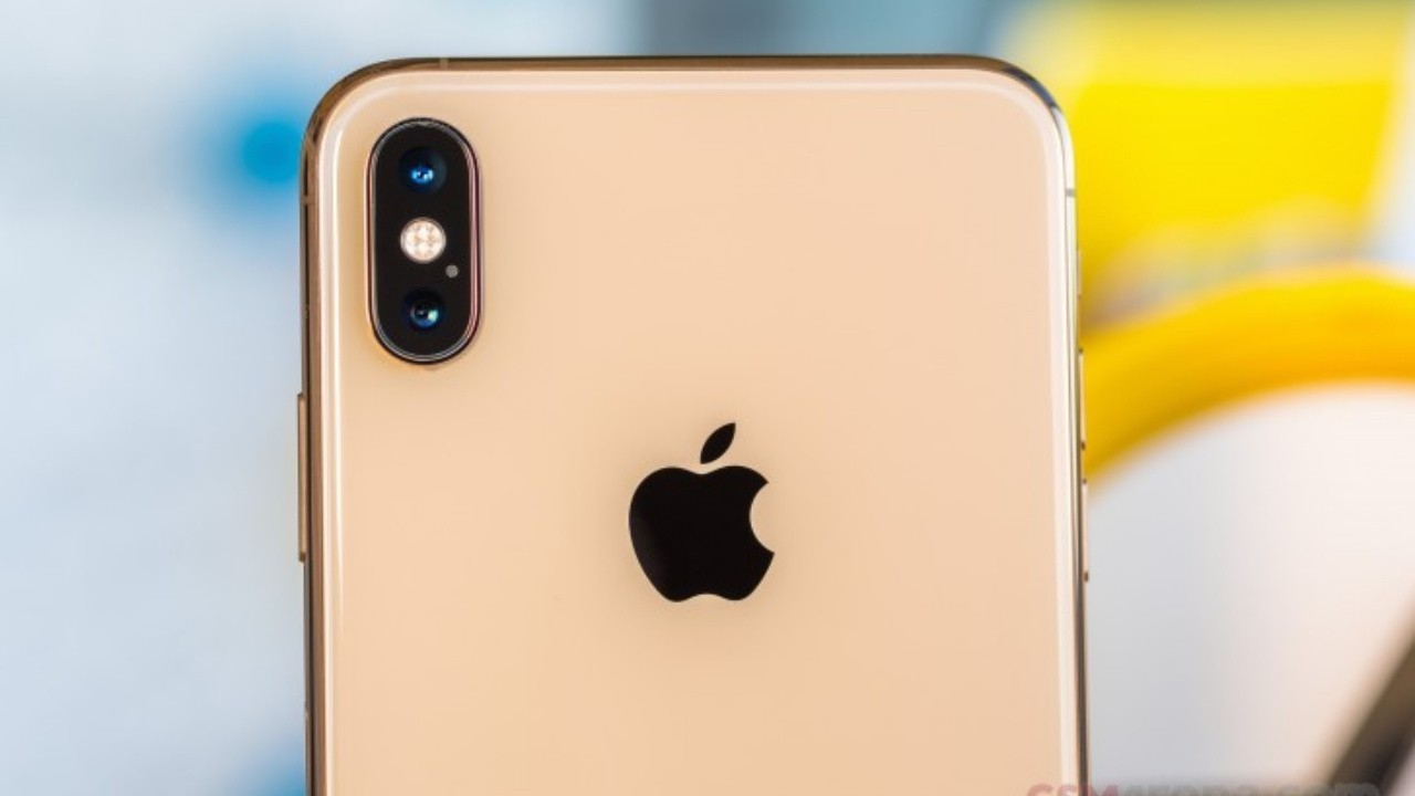 Qualcomm ve Samsung, 2020'de Apple'a 5G Modem Üretecek
